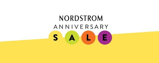 Nordstrom Sale – Home