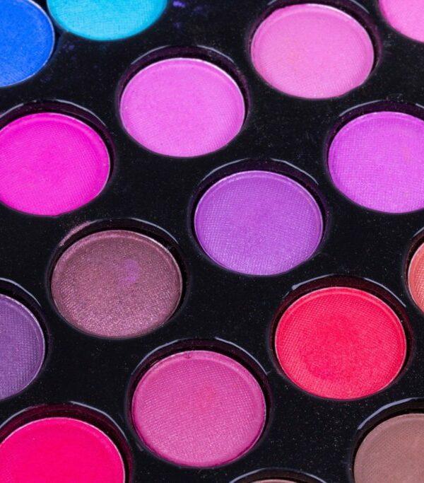 Nordstrom Sale: Makeup Steals + Desk Accessories