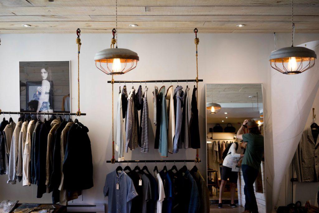 Nordstrom Sale OPEN ACCESS Picks + Restocks