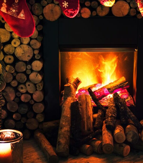 Holiday Gifts: Stocking Stuffers
