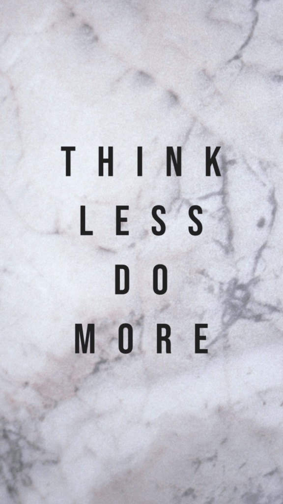 Inspirational Iphone Wallpapers Sophisticaition