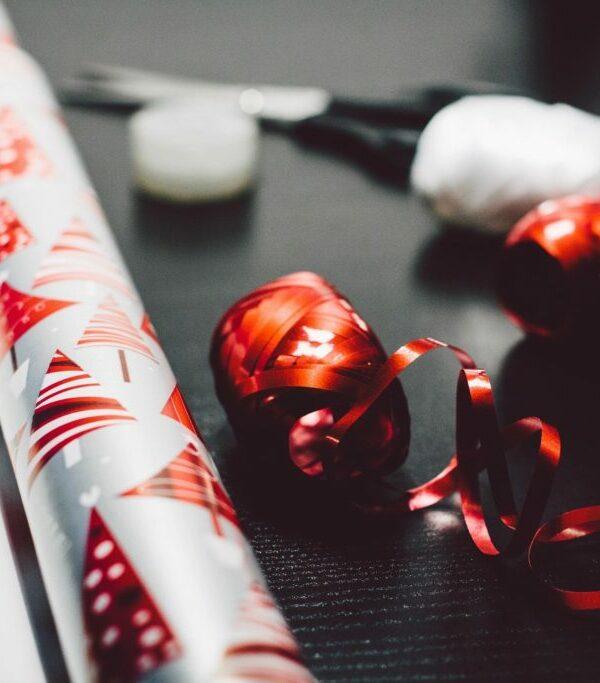 Santa Baby: Gifts for Him