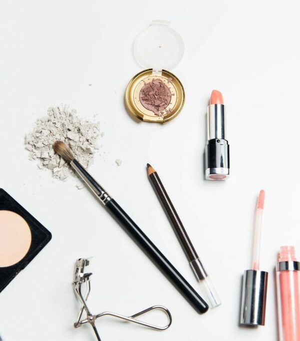 Merry & Bright: Gifts for the Glam Girl