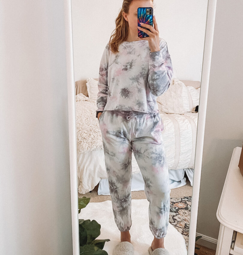 Ultimate Loungewear Roundup